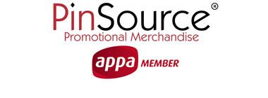 PinSource Australia